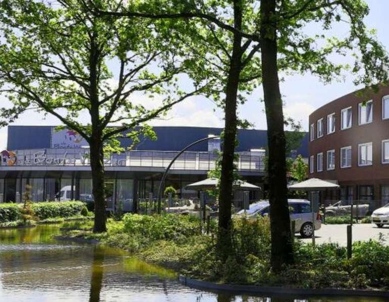 2 Nächte im De Bonte Wever (4* Hotel) in Assen, Niederlande (Frühstück, Mittag, Abend, Drinks) ab 139€ p.P