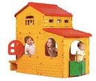 Feber Grande Villa Spielhaus für 252,94€ inkl. Versand (statt 337€)