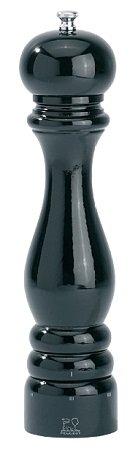 Peugeot Paris u'Select 27cm Salzmühle für 31€ inkl. Versand (statt 40€)