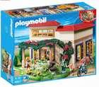 Playmobil Family Fun - Ferientraumhaus (4857) für 35,94€ inkl. Versand (statt 46€)
