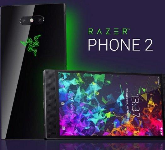 Flash Deal: Otelo AllNet Flat mit 6GB LTE ab eff. 1,79€ (oder + Razor Phone 2)