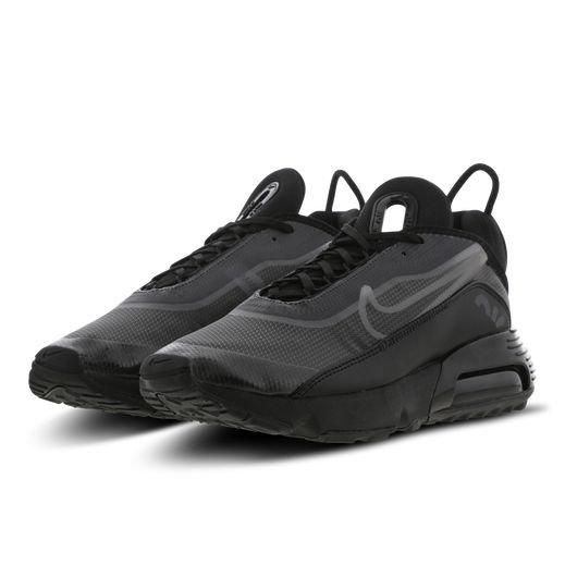 Nike Air Max 2090 Herren Sneaker in versch. Farben für 79,99€ inkl. Versand (statt 99€)