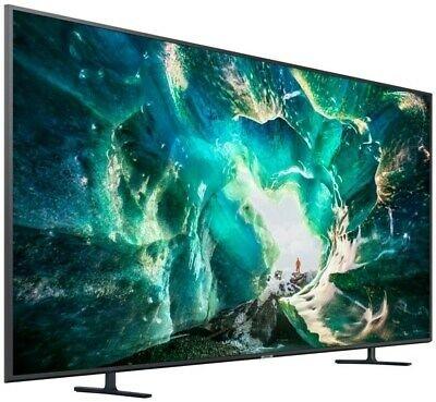 "Samsung UE82RU8009UXZG - 82"" Smart TV (EEK A, 4K UHD) für 1.679,84€ (statt 1.989€)"