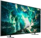 "Samsung UE82RU8009UXZG - 82"" Smart TV (EEK A, 4K UHD) für 2.159€ inkl. VSK"