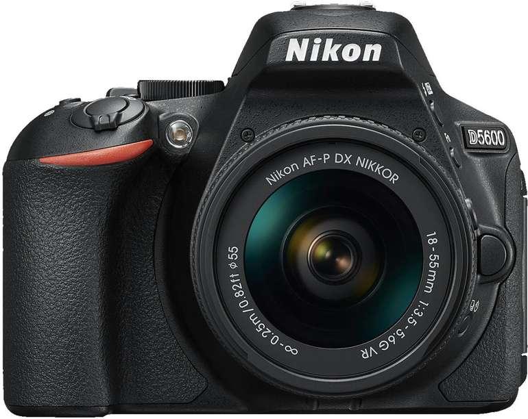 nikon-d5600-kit-18-55-mm-vr