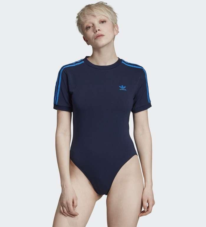 Adidas Originals Damen Body für 19,18€ inkl. Versand (statt 33€) - Creators Club