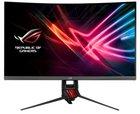 "Asus ROG Strix XG32VQ - 31,5"" QHD Curved Monitor mit 144Hz für 539,97€ inkl. VSK"