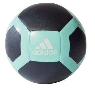 """adidas Fußball ″Glider II″ oder ″EPP II"""" Gr. 3/4 für 9,85€ inkl. VSK (statt 21€)"""