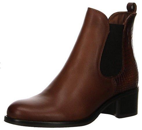 Fehler? Verschiedene Schuhe bei Mirapodo ab 5,99€ zzgl. Versandkosten - Runde 2!