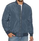 Dress for less Sale bis -63% Rabatt + 20% Extra, z.B. Pepe Jeans Bomberjacke 56€