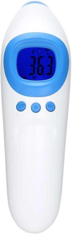 KKmoon Infrarot Thermometer für 6,99€ inkl. Versand (statt 19€)