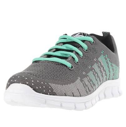 Sneaker mit bis zu 60% Rabatt + 20% extra - z.B. Lakeville Mountain für 34,86€