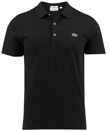 Lacoste Poloshirts für Herren in Slim Fit für je 42,41€ inkl. Versand (statt 50€)