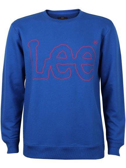 Jeans Direct Sale bis -70% Rabatt + VSKfrei - z.B. LEE Pullover schon für 25,95€