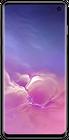 Samsung Galaxy S10 (79€) + Vodafone oder Telekom Allnet-Flat mit 6GB LTE für 26,99€ mtl.