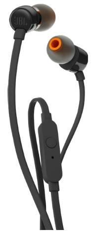 Media Markt Tiefpreisspätschicht mit JBL - z.B. T110 In-Ear Kopfhörer für 9,99€