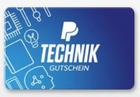 10€ eBay Coupon (MBW: 20€) gratis beim Kauf eines 25€ Gutscheins (iTunes & Co.)