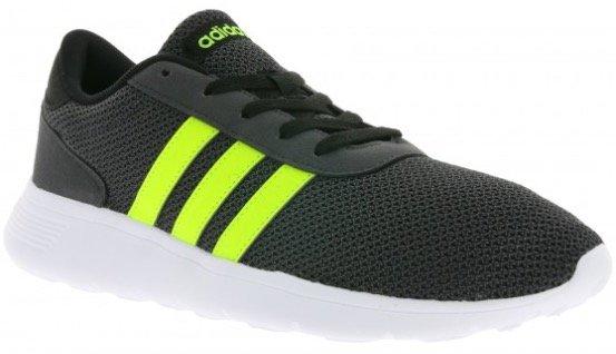 Adidas Neo Lite Racer Sneaker für Herren nur 34,99€ inkl. Versand