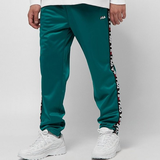 Fila Urban Line Pants Track Tape Trainingshose für 23,99€ (statt 37€)
