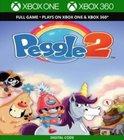 Peggle 2 (Xbox One/Xbox 360) für 1,79€ als Download Code