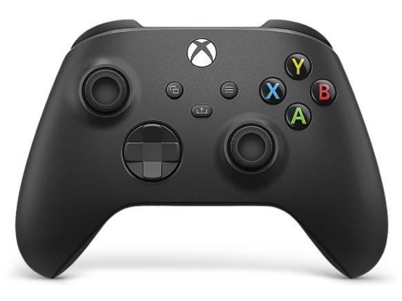 Xbox Wireless Controller (alle Farben, 2020 Version) + 3 Monate Game Pass Ultimate für 59,98€ (statt 87€)