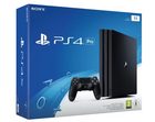 Playstation 4 Pro 1TB + 2ter Controller für 395€ inkl. Versand