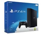 Playstation 4 Pro 1TB + 2ter Controller für 395€ inkl. Versand