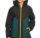O'Neill Jacken Sale bei Dress-For-Less + 10% + VSKfrei, z.B. Galaxy II Jacke 63€