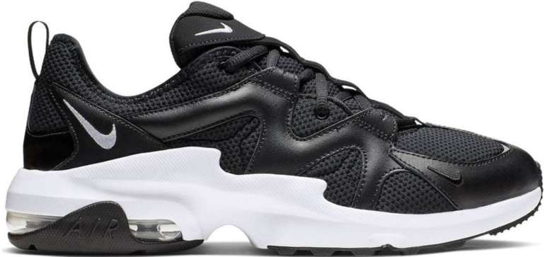 Preisfehler? Nike Air Max Graviton Herren Sneaker für 21,95€ inkl. Versand (statt 46€)