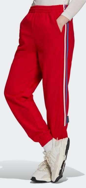 Adidas Adicolor Classics Primeblue Damen Trainingshose für 29,40€ inkl. Versand (statt 42€)