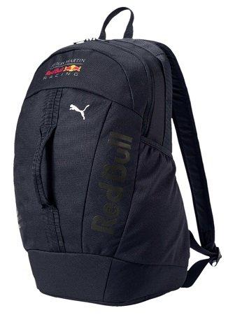 Hot! Puma Aston Martin Red Bull Racing Backpack für 29,97€ (statt 55€)