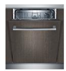 Vollintegrierter Siemens SN614X00AE iQ300 Geschirrspüler für 299€