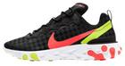 Nike React Element 55 Sneaker für 84,92€ inkl. Versand (statt 130€) - AmazonPay