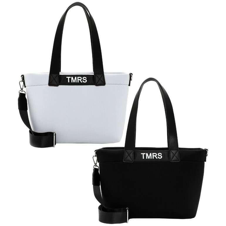 Tamaris Christin Damen Shopper in zwei Farben für je 27,92€ inkl. Versand (statt 36€)