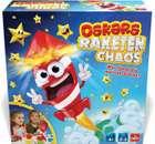 Goliath Games (31201) - Oskars Raketen Chaos Brettspiel für 12,85€ (statt 21€)