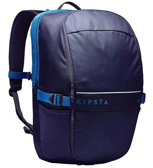 Kipsta Essential Rucksack 35 Liter für 12,98€ (statt 20€)