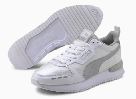 Verschiedene Puma Future Rider Sneaker für Damen und Herren schon ab 35,96€ inkl. Versand (statt 50€)