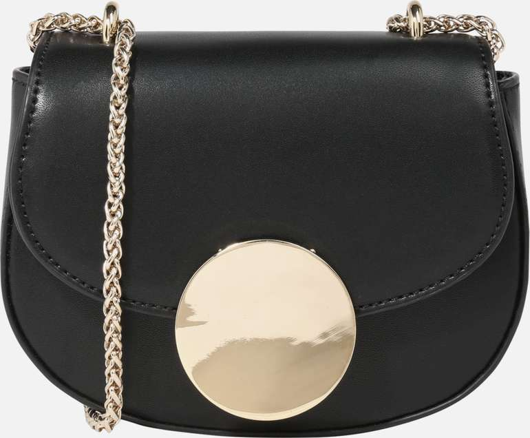 Seidenfelt Manufaktur Mini-Tasche 'Mors' für 19,47€ inkl. Versand (statt 31€)