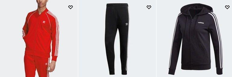 Adidas Sale 2