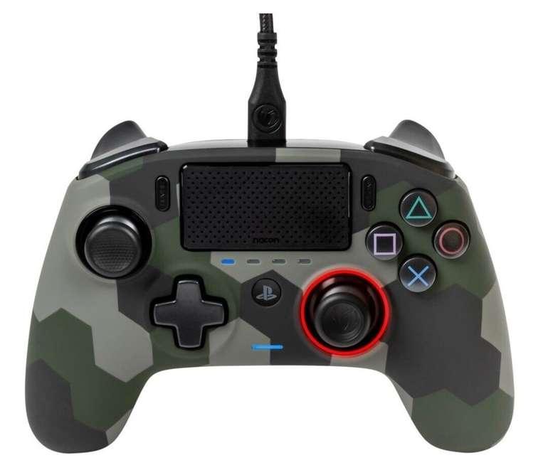 Media Markt Gönn Dir Dienstag Angebote - z.B. Nacon Revolution Pro Controller 3 (PS4) für 84,99€ (statt 113€)