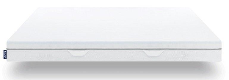 Emma One Matratze (90cm x 200cm) für 169,15€ inkl. Versand (statt 199€)