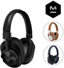 Master & Dynamic MW60 Over-Ear Kopfhörer für 255,90€ inkl. Versand (statt 317€)