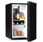 Klarstein Cool Kid - 66 Liter Mini Getränkekühlschrank für 79,99€ (statt 154€)