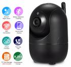 Owsoo - Drahtlose IP-Kamera mit 1080p und 2-Wege-Kommunikation für 16,80€