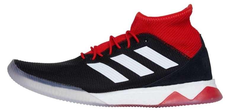 Adidas Predator Tango 18.1 Herren Hallen-Fussballschuhe für 44,44€ inkl. Versand