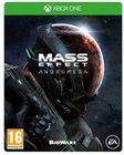 Mass Effect: Andromeda (Xbox One) für 9,99€ inkl. VSK (statt 15€)