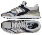 """New Balance Herren Sneaker """"X-90 Reconstructed"""" für 79,91€ inkl. VSK"""