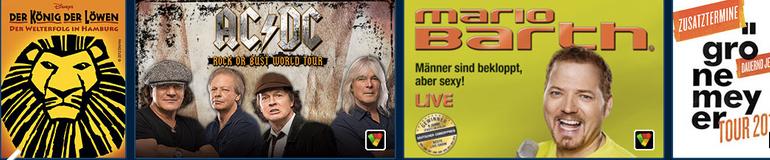 events-tickets-karten-schenken
