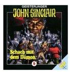 John Sinclair Hörbücher für je nur 5€ inklusive Versand