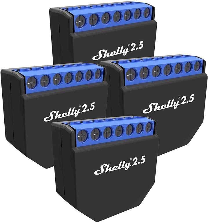 shelly-wlan-relais-2-5-4-stueck